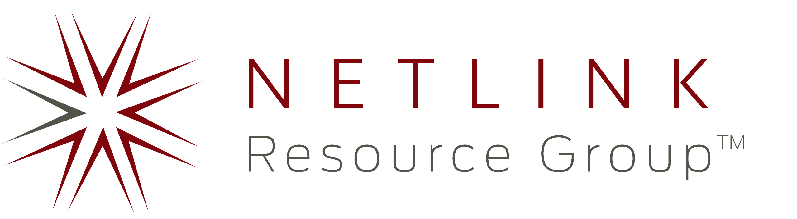 Netlink Resource Group